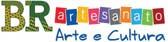 BR Artesanato - Arte e Cultura