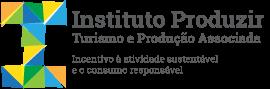 Instituto Produzir Turismo e Produção Associada