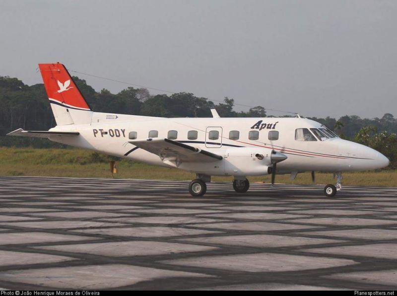 Extra! Guarapari terá voos comerciais para Belo Horizonte e Manhuaçu