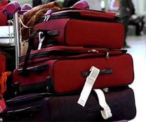 Gol vai dar desconto para cliente que viajar sem bagagem