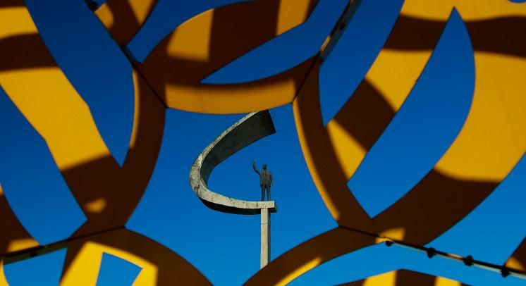 Papel do Turismo na economia criativa é destaque em Brasília