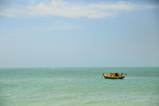 Viajar na baixa temporada pode garantir economia de até 40% em destinos brasileiros