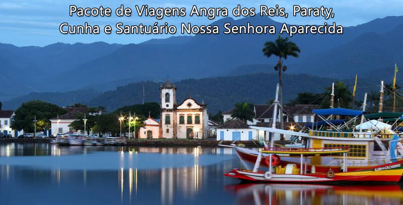 www.viagem20.com.br