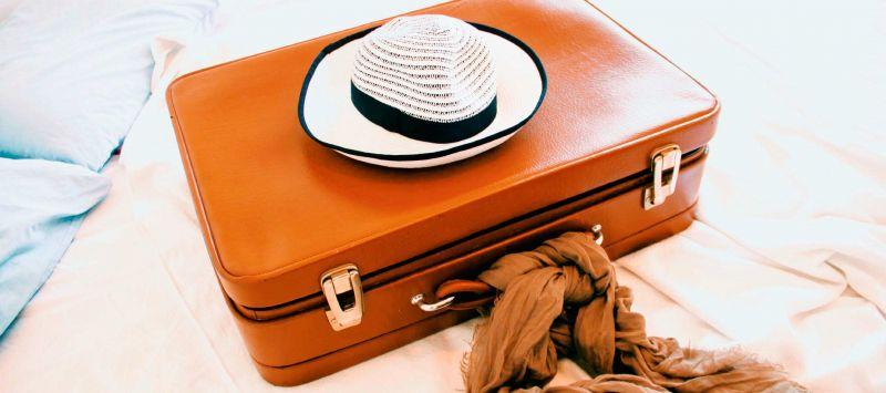 7 destinos baratos para você viajar por Minas