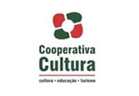 cooperativa-cultura-menor
