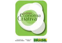 economia-criativa-2