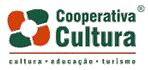 Cooperativa Cultura